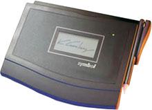 Symbol POS60044-001