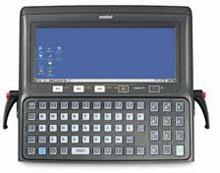 Symbol VC5090-MA0TMQGH66R