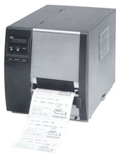 Photo of Toshiba TEC B572