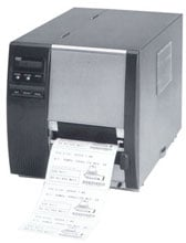 Photo of Toshiba TEC B472