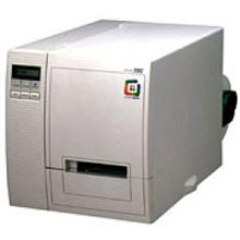 Photo of Toshiba TEC CB-416-T3