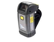 Photo of TSL 1062 Bluetooth HF RFID & Barcode Scanner