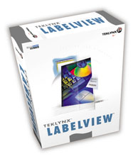 Photo of Teklynx LabelView Legacy Products