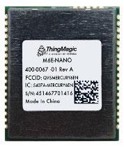 Photo of ThingMagic Nano
