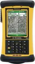 Trimble NMDANY-111-00