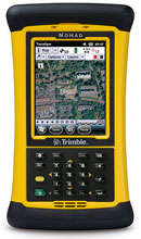 Trimble NMDLEY-111-00