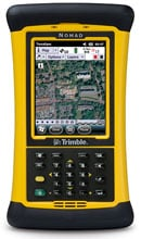 Trimble NMDLEY-121-00