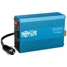 Tripp-Lite PV375