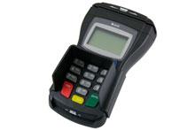 Photo of UIC PP 790SE