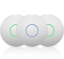 Ubiquiti Networks UAP-Pro