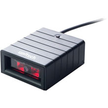Unitech FC75-2RCB00-SG