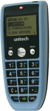 Photo of Unitech HT 580