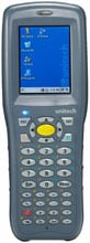 Photo of Unitech HT 660