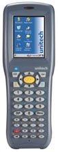 Photo of Unitech HT 660 e