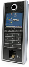 Photo of Unitech MT 380 TASHI