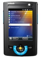 Photo of Unitech PA500e