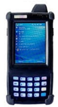 Photo of Unitech PA 800