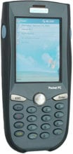 Photo of Unitech PA 950
