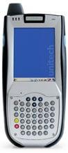 Unitech PA968-95924ALGDP