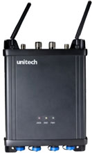 Photo of Unitech RS 700