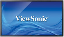 Photo of ViewSonic CDE5500-L