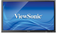 Photo of ViewSonic CDE7051-TL