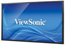 Photo of ViewSonic CDP4262-L