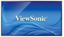Photo of ViewSonic CDP5560-TL