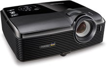 Photo of ViewSonic Pro8450w