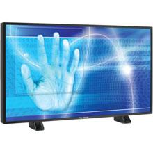 ViewSonic CD4232T