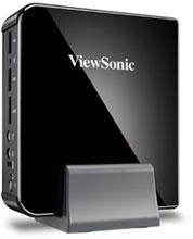 ViewSonic VOT125B 7HUS 04