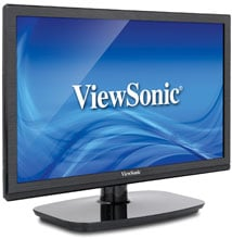 Photo of ViewSonic VT1602-L