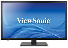 Photo of ViewSonic VT3200-L