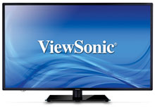 Photo of ViewSonic VT4200-L