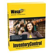 Wasp 633808342104