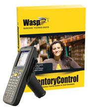 Wasp 633808391157