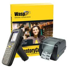 Wasp 633808391218