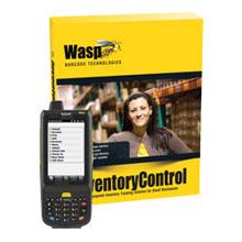 Wasp 633808391331