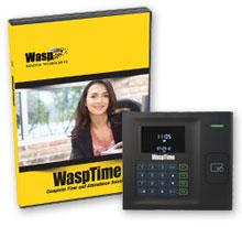 Wasp 633808551391