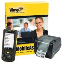 Wasp 633808927813