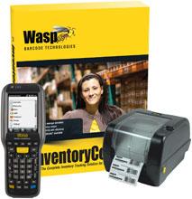 Wasp 633808929305