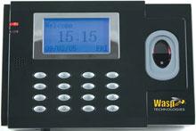 Photo of Wasp Biometric Time & Attendance Bundle