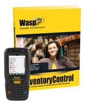 Wasp 633808929435