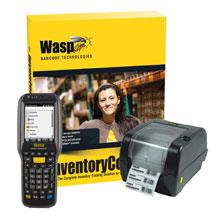 Wasp 633808929312