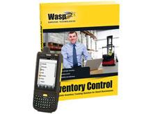 Wasp 633808391355