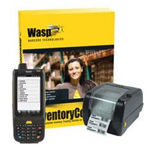 Wasp 633808391362