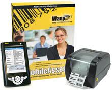 Wasp 633808390983