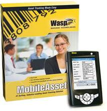 Wasp 633808390969