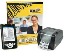 Wasp 633808391058