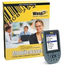 Wasp 633808390709